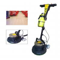 """Buy cheap Lightweight 13"""" Wood Floor Sander With Kill Switch from wholesalers"""