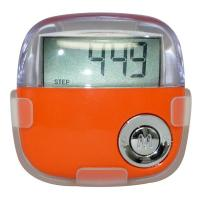 Buy cheap Multifunctional Pedometer  from WIPO Step Counter Manufacturer  (PPD-29) from wholesalers