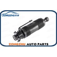 Buy cheap Rear R Air Adjustable Shock Absorbers VerticalOE #A2303200438 from wholesalers