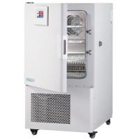 Buy cheap Temperature & Humidity Test Chamber from wholesalers