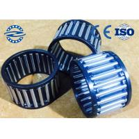 Buy cheap Split Cage Needle Roller Bearing Single Row For Internal Combustion Engine from wholesalers
