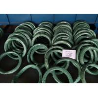 Buy cheap Aircraft Structures Nickel Based Superalloys Precipitation Hardened GH4145 800°C product