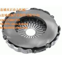 Buy cheap .3482000664 MAN 395*235*410 High quality heavy duty truck body parts cover clutch auto par product