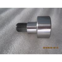 Buy cheap Single Row Needle Roller Bearings from wholesalers