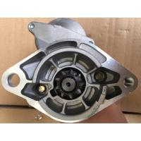 1.4KW 12V 9T  New automotive motor starter for Chrysler Dodge  17809