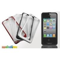 Buy cheap Extra Power 2350mAH iPhone Battery Case product