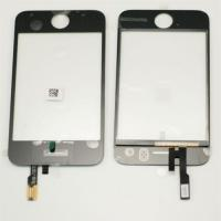 Buy cheap Sell Digitizer For iPhone 3G LCD Touch Screen Glass from wholesalers