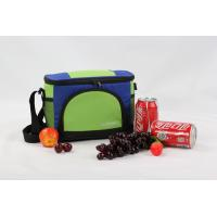 Buy cheap 600D Polyester cooler lunch bags for children-HAC13336 product