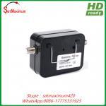 Buy cheap Digital TV satellite Finder Signal Sat Meter Dish HDTV HD 13-18V 0--22K from wholesalers