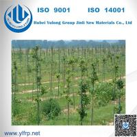 Buy cheap Garden stake / young plants stake / tomato stake , 5/16 x 48 Pencil Point from wholesalers
