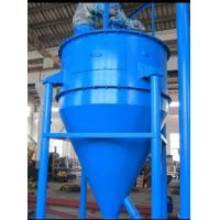 Buy cheap High Performance Waste Tire Recycling Line No Environment Pollution from wholesalers