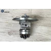 Buy cheap Tonglint RHC7A CHRA Cartridge VA860015 Fit for  Turbocharger  VA250041 VX29 24100-1690C with H06CT Engine product