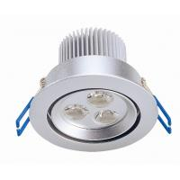 Buy cheap GU10 LED Lamp 50w/led downlight from wholesalers