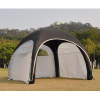 Buy cheap 16x16ft Inflatable Event Tent , Outdoor Inflatable Advertising TPU Tarpaulin from wholesalers
