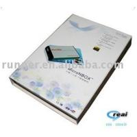 Buy cheap Brand mini  HDD media player with best quality low price from wholesalers