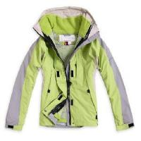 Buy cheap Outdoor Winter Jackets for Women (C012) from wholesalers