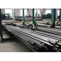 Buy cheap Astm A106 Grade B Sch40 Stainless Steel Seamless Pipe With ISO Certification from wholesalers