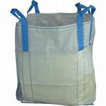 Buy cheap 1000kg Bulk Jumbo Bags  big bulk bag Storage Bags 35x35 Size from wholesalers