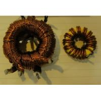 Buy cheap Air Core Inductor product