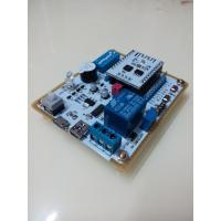 Buy cheap UART, SDIO, SPI  NodeMcu Lua WIFI Networking Development Boards Based ESP8266 from wholesalers