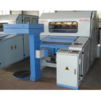 Buy cheap Carding Machine, Model FA207B, middle & middle high speed carding machine, best cost performance carding machine, cheap from wholesalers