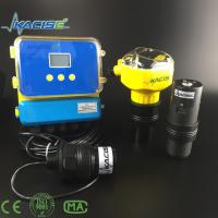 Buy cheap Ultrasonic Distance Transducer,Ultrasonic Level Transducer, Ultrasonic Level sensor from wholesalers