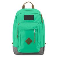 Buy cheap Custom Design Polyester Laptop Bag Laptop Carrying Backpack Multi Purpose from wholesalers