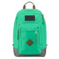 Custom Design Polyester Laptop Bag Laptop Carrying Backpack Multi Purpose