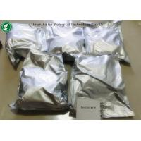 Buy cheap Bulk Export Stock Local Anesthetic Powder Benzocaine ( Mesh 40; Mesh200 ) 94-09-7 from wholesalers