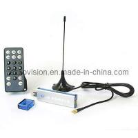 Buy cheap TV Tuner TV Tuner Card (KV-DVB601-T) from wholesalers