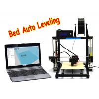 Buy cheap FDM 3D Printer of PLA ABS HIPS Petg Wood Flexible for Multiple Use from wholesalers