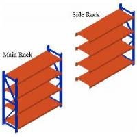 Buy cheap Shelving Racking (CXRS-361-01) from wholesalers