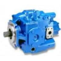 China High Pressure sauer sundstrand  hydraulic pump for Construction machinery with long life on sale
