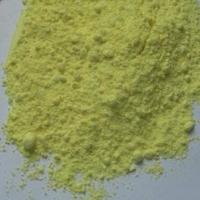 Buy cheap INSOLUBLE SULFUR OT33 from wholesalers
