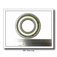 Buy cheap EBC EGF25215-E40-B Plain Bearings from wholesalers