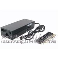 Buy cheap 130W Universal Laptop charger from wholesalers