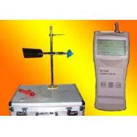 Buy cheap Portable Handhold Current Velocity Meter from wholesalers