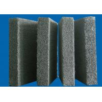 Buy cheap Low Thermal Conductivity Insulated Mortar Exterior Wall Insulation Systems from wholesalers