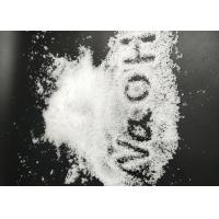 Buy cheap 1310-73-2 Polymer Water Treatment Chemicals Caustic Soda Flakes Industry Grade 98% 99% NaOH CSF Paper / Soap Making from wholesalers