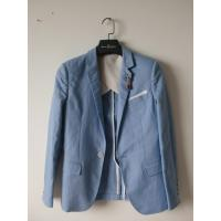 Buy cheap Business suits / Suit separates / Blazers/ Casual jackets/ Sport coats / Tuxedos from wholesalers