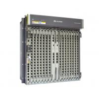 Buy cheap Optical Line Terminal Huawei SmartAX MA5800 Series OLTs MA5800-X15 from wholesalers