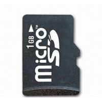 Buy cheap Micro SD Card,TF Card,Micro SD Memory Card,Flash Card from wholesalers