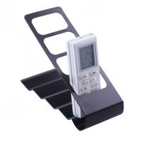 Buy cheap ABS Household Storage Racks , Cute Storage Remote Controller Organizer from wholesalers