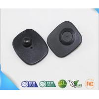Buy cheap High quality eas plastic security anti-theft hard tag from wholesalers