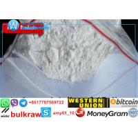 Buy cheap 106505-90-2 Cutting Cycle Boldenone Steroid 99% Purity Boldenone Propionate product