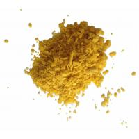 Buy cheap 3.5-5.0 PH Drinking Water Treatment Chemicals Poly Aluminium Chloride Powder from wholesalers