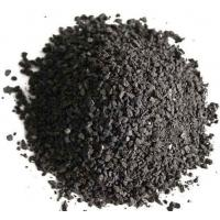 Buy cheap refractory Silicon carbide anti-crusting castables for refining furnace from wholesalers