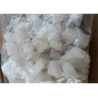 Buy cheap Top grade 99.8% pure Hexen, Ethyl- Hexadrone, Hex-ens, Hex, NEH crystal Cas No: 24622-60-4 For Organic Syntheses from wholesalers