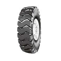 Buy cheap All Terrain Bias Ply Trailer Tires OTR Off Road Tyre With 1350mm Overall Diameter from wholesalers