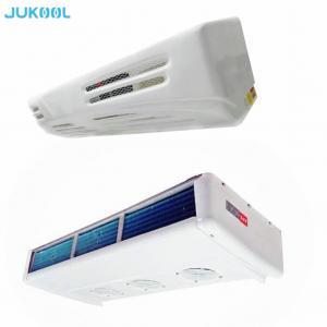 Buy cheap 3720W 23000BTU Truck Refrigeration System product